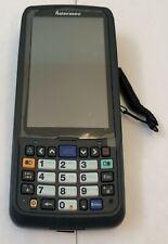 Intermec CN51 Mobile Computer CN51AN1KCF1A1000 EA30 Android 4.1 UMTS & CDMA NEW