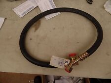 72278765 TUBE AGCO TRACTOR GT45 GT55 GT65 GT75