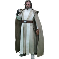 Star Wars Episode VII: The Force Awakens - Luke Skywalker 1/6th Scale Hot Toys A