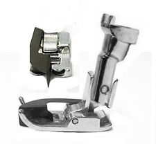 Bernina Presser Foot for Old Style Edge Joining Foot