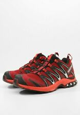 Salomon XA Pro 3D- Men's 8.5 NEW