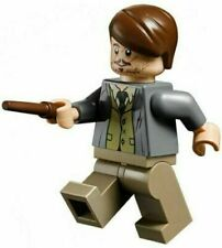 Remus Lupin - Harry Potter Custom LEGO Minifigure