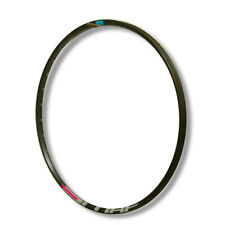 "Felge Alexrims 584x22 27,5"" 32 Loch Disc"