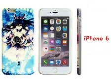 Coque IPhone 6 Date A Live