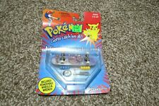 Pokemon fast action mini skateboard