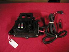 Yamaha Waverunner VX110 VX1100 VX Cruiser Sport Deluxe Electrical Fuse E-Box