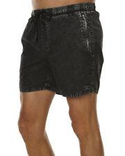 Afends Shorts for Men