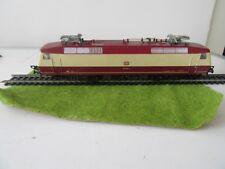 Fleischmann HO elektra lokomotief 120  002-1