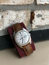 Omega Constellation Day Date - Fantastic Mens Watch