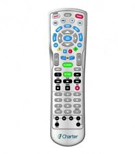 Cable Box Remote Controls for sale | eBay
