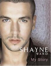 Shayne Ward: My Story-Shayne Ward