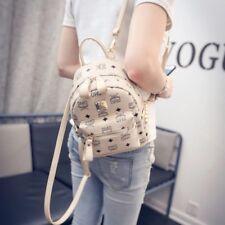 SMO Korean Fashion mini Backpack