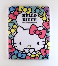 Carta De Hello Kitty/Memo Pad (48 hojas) -! totalmente Nuevo!