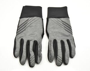 Northwave Small Power 2 Winter Gloves Grey/Black