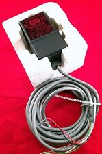 Photoscanner Warner Electric MCS-626 P/N 715-448-002