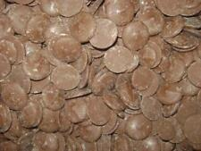 CADBURY CHOCOLATE MELTING BUTTONS (1 KILO)