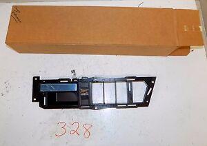 NOS GM Interior Door Handle 90-94 Chevrolet C1500 K1500 RH PASSENGER 22086874