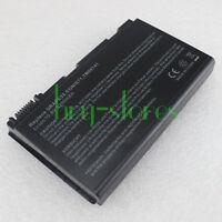 Battery Acer TravelMate 5220 5320 5520 5530 5720 5730 7520 7720G TM00741 GRAPE32