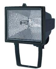 Ampoules noirs pour la maison R7S