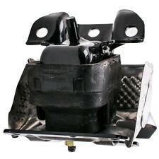 For 2007-2014 Cadillac Escalade /Chevy Tahoe /GMC Yukon Front Engine Motor Mount
