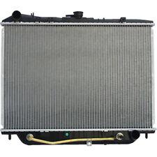 Radiator OSC 1571