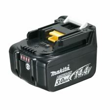 Makita Batterie BL1430B 14,4 Volt 3,0 Ah LI-ION
