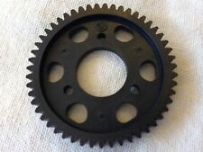KYOSHO BRAND NEW 1ST GEAR FW05 SPUR MAIN GEAR VS6 VS006