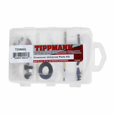 Brand New Tippmann Paintball Crossover Universal Parts Kit
