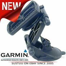 Garmin Auto Montaggio Ventosa Supporto/Supporto ¦ per Etrex H-Vista H-Legend