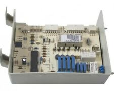 Scheda elettronica per frigorifero side by side americano481221778217