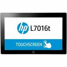 HP V14 14-inch Portable Display 14-in// 35,36 cm BRAND NEW UNUSED