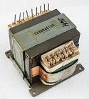 DENON Trafo D2336046105 2336046105 Transformator Transformer