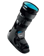 Ossur Formfit Tall CAM Walker Fracture Boot | Non-Inflated | High Top Medical