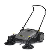 More details for karcher km 70/20 c 2sb sweeper