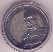 Hungary 2000 Forint 2018 BU - Artúr Görgey