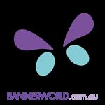 Bannerworld Australia