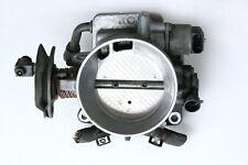 Gm Ls 53 60 Throttle Body Drive By Cable Iac Tps Lm7 Ls1 Ls6 Lsx Ls Swap Oem