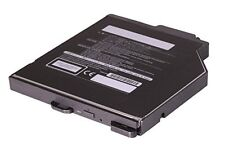 Lot 10x NEW DVD-RW Multi drive DVD CD Panasonic Toughbook CF-31 • 1 YEAR WAR •