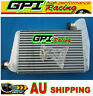 on sale now- Ford Falcon BA BF XR6 Turbo intercooler +mounting kit -2 weeks only