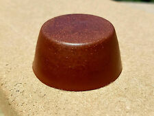 1 Red Rock Sedona Vortex Pucks - Orgonite® Tower Busters - Orgone Generator®