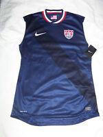 5655bd8439f Nike Kyrie 2 PRM Krispy Kreme Size 11.5. 914295-163 cavs mvp finals ...