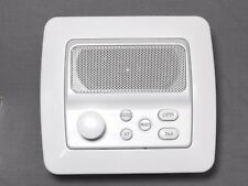 RETRO-5R IntraSonic IST Home Intercom Room Station