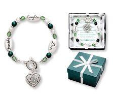 Expressively Yours Bracelet Irish Theme