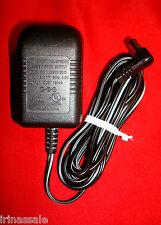 U090015D12 Oem Component Telephone Class 2 Power Adapter 9 V 150 mA B3.9