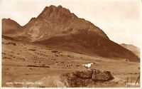 BR68524 tryfan sheep mouton capel curig   wales judges 22114 real photo