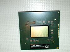 Notebook CPU AMD Athlon Mobile K8 Athlon XP-M 3000+ AHN3000BIX3AP