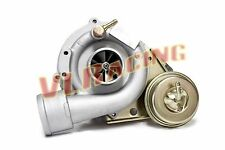 K04 Premium Turbocharger UPGRADE Turbo 1.8L VW Volkswagen Passat Audi A4