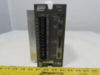 Pacific Scientific PC834-101-N Quipp 240V 06A Model 100939