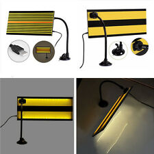 Led Line Board Light Lamp Car Body Paintless Pit Dent Testing Repair PDR Tools