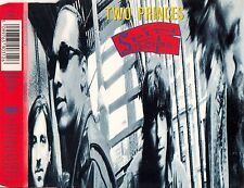 SPIN DOCTORS : TWO PRINCES / 3 TRACK-CD - TOP-ZUSTAND